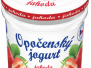 Jogurty, dezerty
