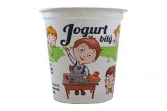 6230 - Jogurt bílý 150 g